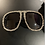 Thumbnail: Hollywood Bling Glasses