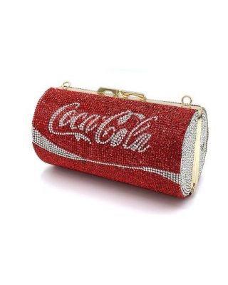 Coke Clutch