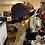 Thumbnail: Small Fedora Hat