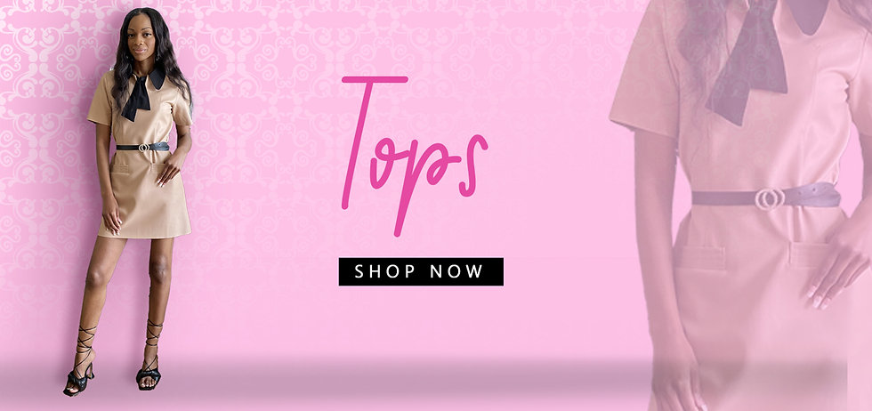 Melanie-Anns-Boutique-Tops.jpg