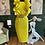 Thumbnail: Ruffle Low Back Dress