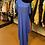 Thumbnail: Embellished Knit Maxi Bubble Dress