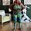 Thumbnail: Tropical Bodysuit
