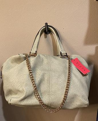 Mint Large Handbag