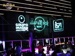 HARD ROCK CANCUN MEXICOV