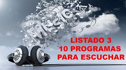 HOUSE MIX ROBERTO RIOS DJ RADIO CUARTOS CUADRADOS