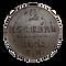 18020-22rob-gif-2 (1).png