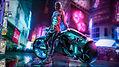 large.Cyberpunk-2077-city-girl-motorcycl