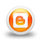 blogger-logo-icon-png-16.png