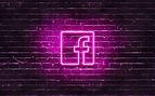 thumb2-facebook-purple-logo-4k-purple-br