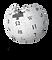 1200px-Wikipedia-logo-v2-es.svg.png