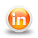 linkedin-logo-webtreatsetc.png