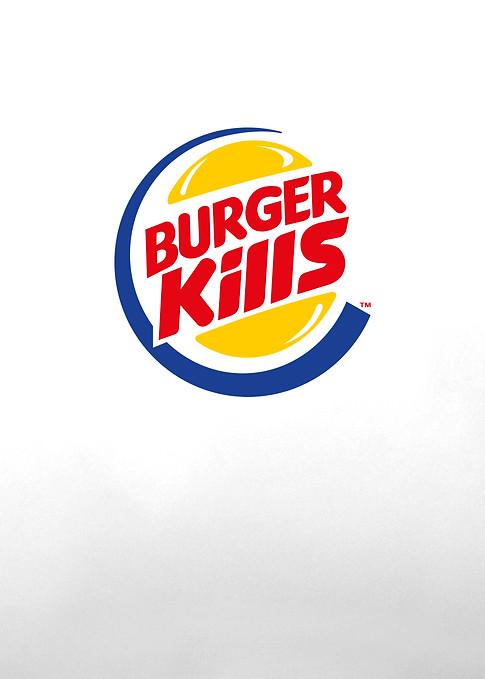 Burger Kills