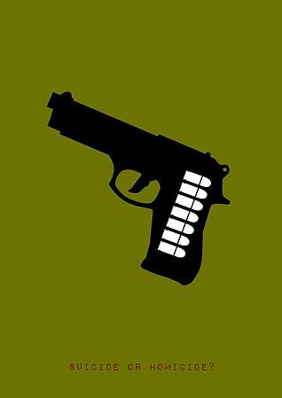 Anti Terorism