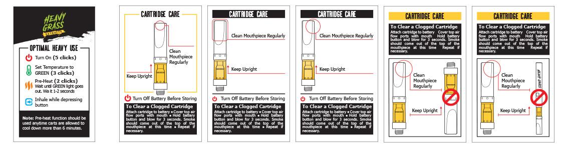 Cartridge Care Card.jpg