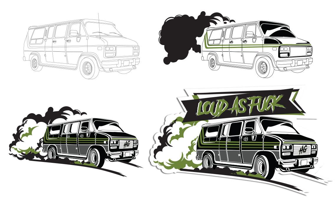 Axl Stickers.jpg