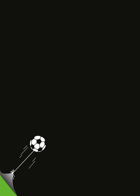 Spirit Of Fifa