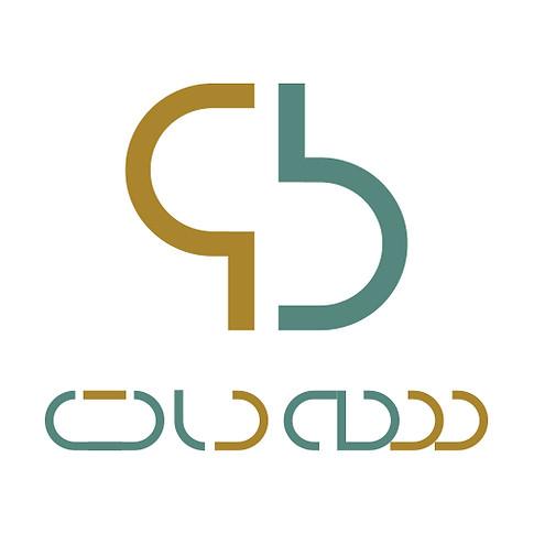 Sedot Logo