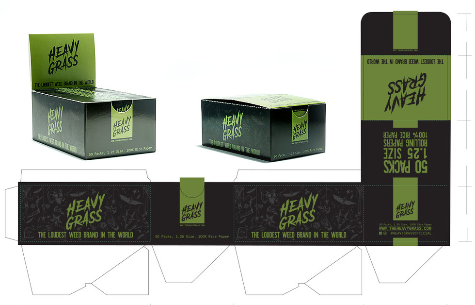 Rolling Paper Box Give Aways.jpg