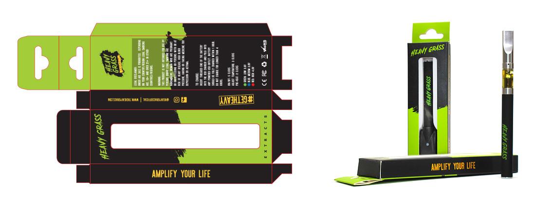 Vapes Battery Packaging.jpg