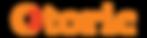 Otoric-Logo-PNG.png