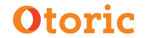Otoric-Logo-PNG.png