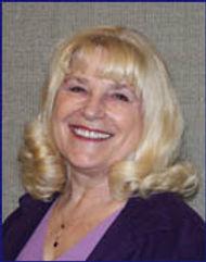 Carrolle Rushford Founder and Senior Advisor
