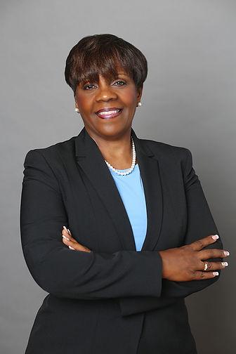 Deena Wilson Associate