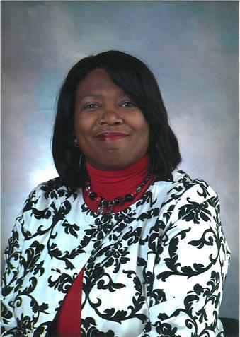 Vanessa Falden Associate