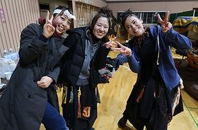 2018.1.7高棚小学校にて_180528_0015.jpg