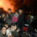 2018.2.11 西尾市鳥羽の火祭り_180528_0001.jpg