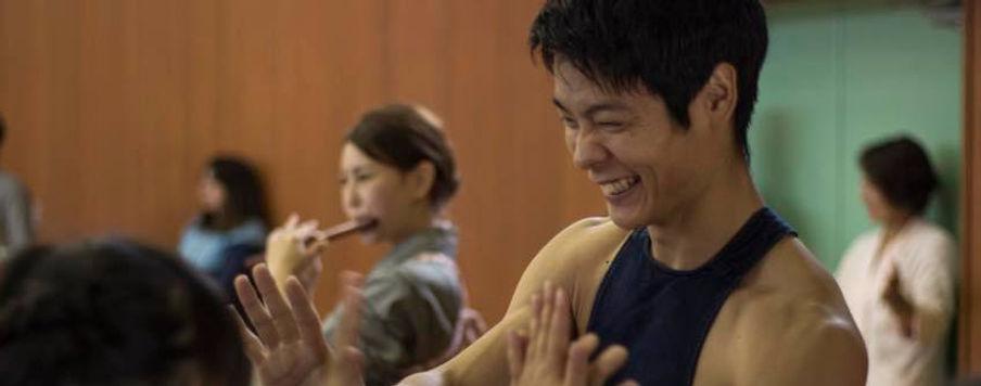 神谷俊一郎 (2).jpg