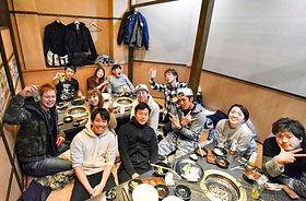 2017.12.17稽古&忘年会_180528_0001.jpg