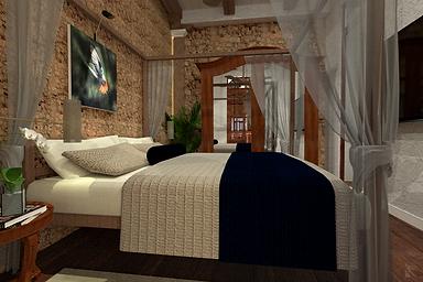 06 Dormitorio.png
