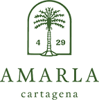 Complete_Logo_Green_PNG.png