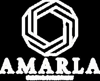 Amarla-Design-&-Development-Logo-NEW-Whi