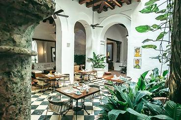 HouseImages_Amarla_Cartegena_CreditMe__P