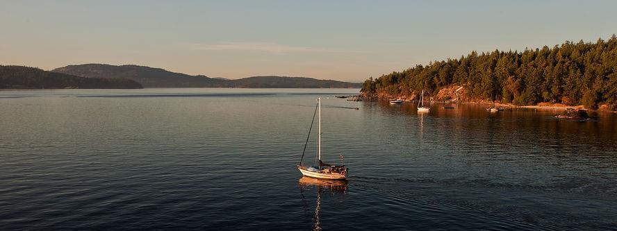 Sailboat at the Bay.jpg