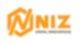 NIZ Digital Logo