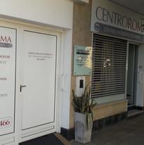 Centro Roma Esperanza