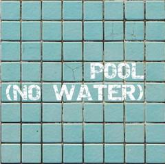 Pool (No Water) 1.JPG