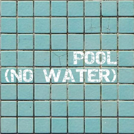 Pool (No Water) 1.JPG