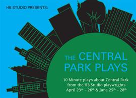 a_Central-Park-Play_v4a.jpg