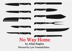 no way home 1.jpg