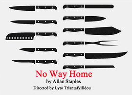 no way home 1.jpg