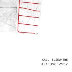 Call Elsewhere 5_edited.jpg