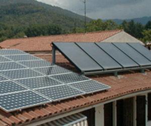 fotovoltaico-casa-tetto-inclinato.jpg