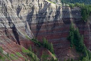 geologia.jpeg