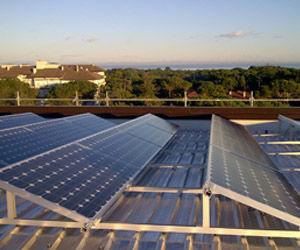 fotovoltaico-casa-tetto-piano.jpg