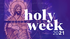 holy-week-2021.png